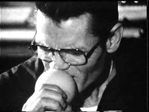 Chet Baker -1980 Live In Paris