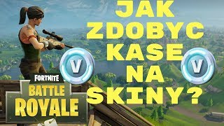 Free V-Dolce in Fortnite-how to get Kase on the Skin