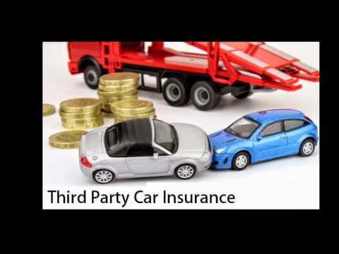 Go compare car insurance 2017 | The Go Compare car insurance Diaries