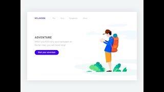 Practical Web Design #01   Master Web Design and CSS3 2018