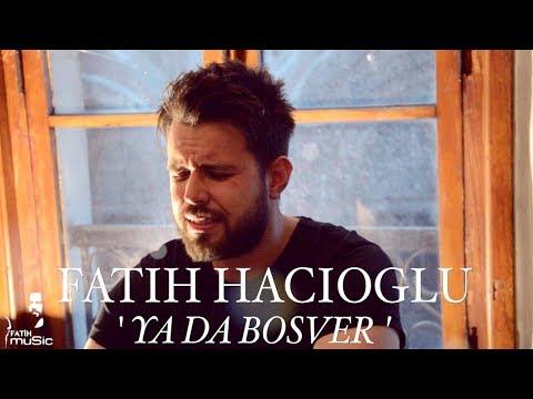 ido Tatlises -  Ya Da Bosver / Cover