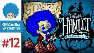 Don't Starve: Hamlet PL #12   Polowanie na czerwony klejnocik