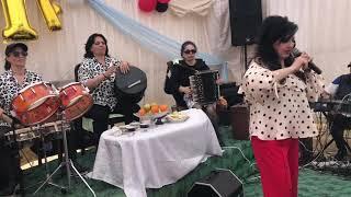 Qadin musiqicileri Pakize 0504306444devet ücün