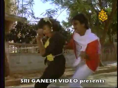 Tara lifts Murali Kannada movie