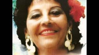 Celina González: Yo soy el punto cubano