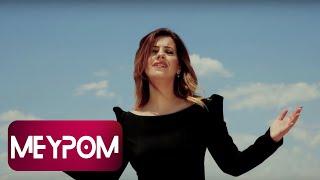 Hacer Özil - Gözün Arkada Kalmasın  (Official Video)