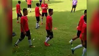 Video Bali United Latihan Pasca Nyepi download MP3, 3GP, MP4, WEBM, AVI, FLV Maret 2018