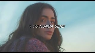 I Hate U, I Love U ♡ | Gnash  Ft. Olivia Obrien  Sub. Español |love Rosie Video