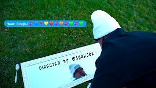 Showjoe - Heart Emojis (Official Music Video) Prod. Dee B