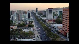 Valencia, Venezuela.