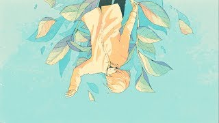 Lemon(米津玄師)-Arrange ver.-/まふまふ(cover)