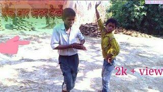 Chunariya lele aiha Chhapra se Saiya।चूनरीआ ले ले अइह छपरा से ए सइयाँ #alex_bhojpuriya