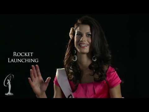 Miss Universe -