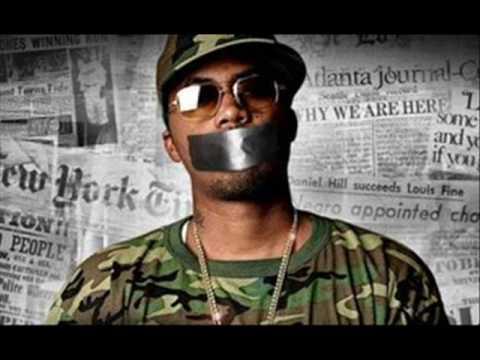 Nas  War DJ Clue