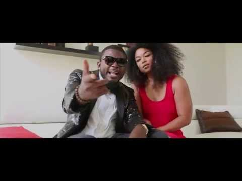 0 - VIDEO: Baba Olowo (Video) - Kelly Hansome