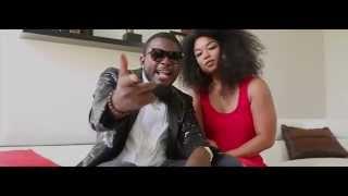 Baba Olowo (Video) - Kelly Hansome #MagaMusic