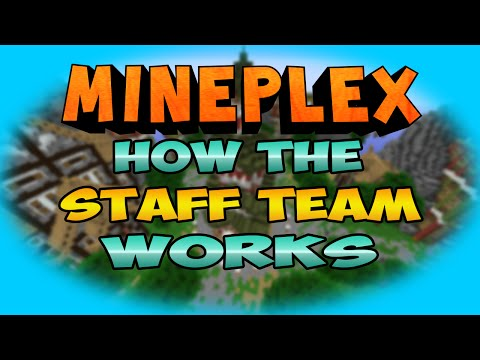 how to get yt rank on mineplex laby