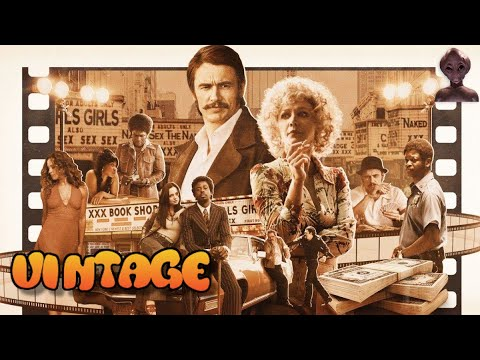 LUCKY DAY (The Deuce OST)