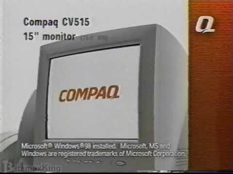 COMPAQ 7994 PRESARIO VIDEO TREIBER WINDOWS 7