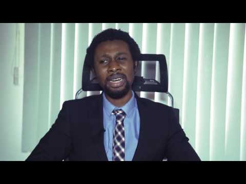 ALL YOU NEED TO KNOW ABOUT LONDON PROFESSIONAL TRAINING CENTRE NIGERIA