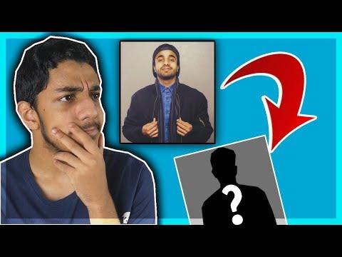 من اشباه اليوتيوبرز العرب ؟!!...(صصدددمة الصراحة😱💔)..!!!
