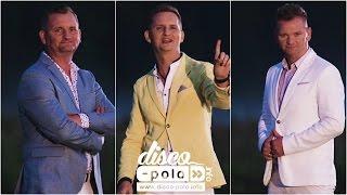 """Mig opowiada o produkcji """"Ta malutka blodnynka"""" (Disco-Polo.info)"""