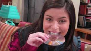 Leave it all to me - Miranda Cosgrove ft. Drake Bell