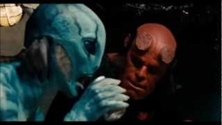 "Hellboy II - ""Can"