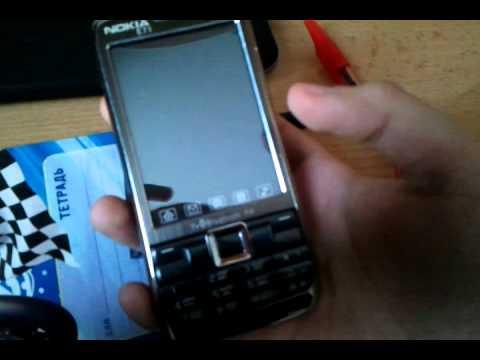 26 фев 2018. Продажи обновленного телефона-слайдера nokia 8110 начнутся в мае. Ориентировочная цена €79. Ранее сообщалось, что nokia планирует возобновить продажи легендарного смартфона с qwerty-клавиатурой е71. Активная гиперссылка на страницу www. Mir24. Tv обязательна.