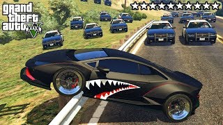 GTA 5 Thug Life #60 ( GTA 5 Funny Moments )