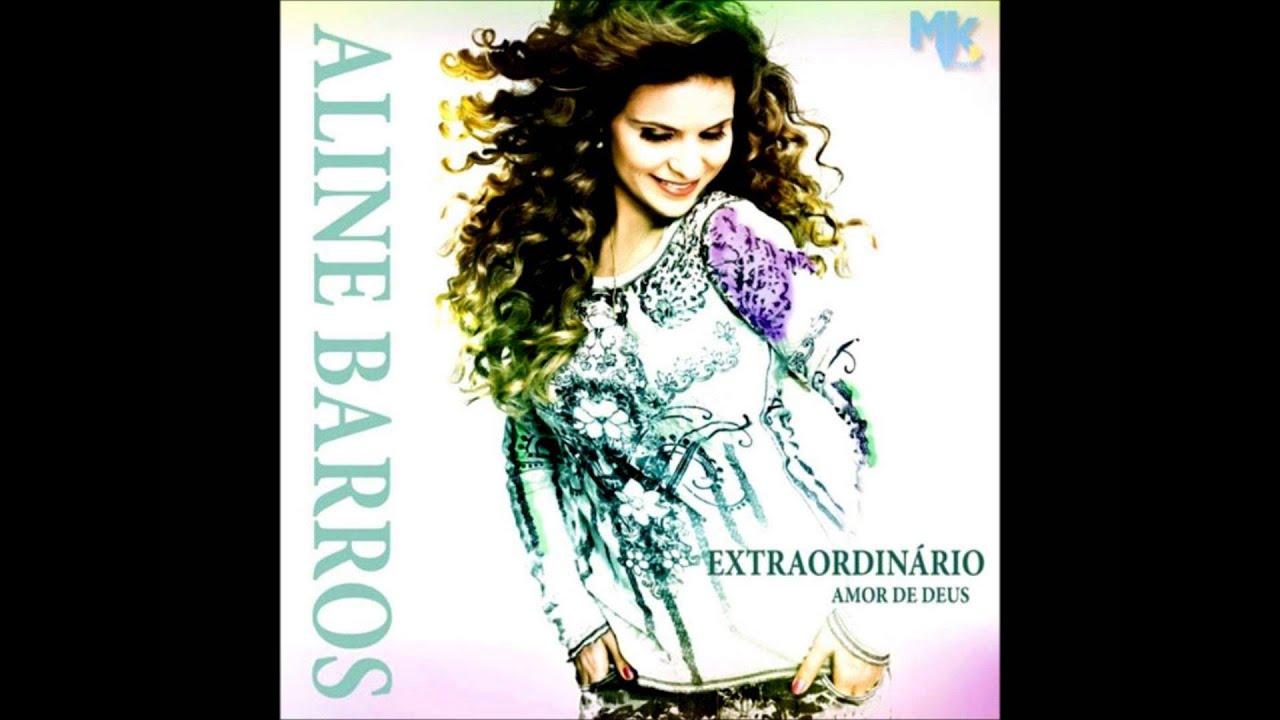 04 Carpinteiro Aline Barros Youtube