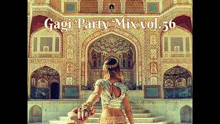 Latin House Mix | Best House Music | Tribal House | 2018 | GaGi Party Mixes