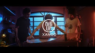 Big Up - Xango (Clipe Oficial)