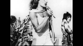 maggie may rod stewart faces live