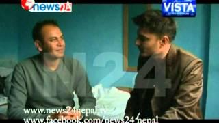 Don bahune   Hatkadi news24