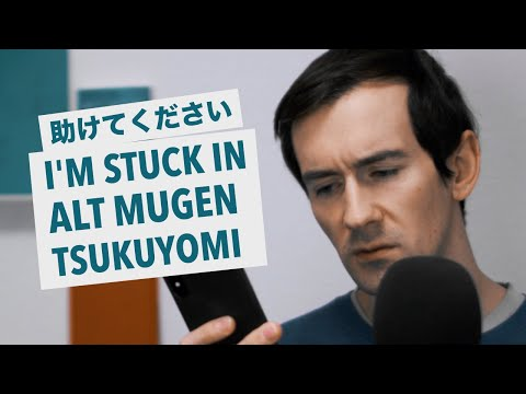 Answering your Japanese questions / またツイッターで日本語の質疑応答を行なってみた