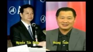 Doc Bao Vem : Chuyện Vui Của Chú Hoàng Tuấn 7