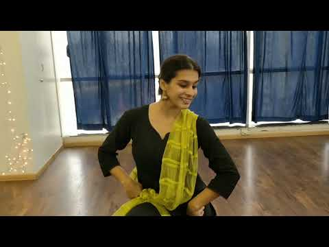 Tareefan | Veere Di Wedding | QARAN ft. Badshah | DRUSHTI PATANGE CHOREOGRAPHY