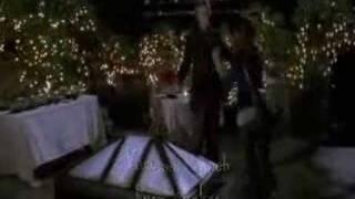Gilmore Girls Promo Season 7