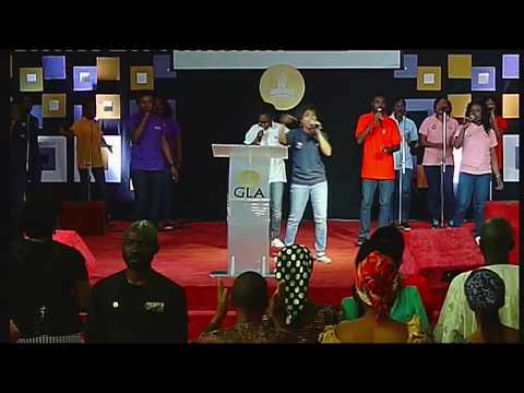 Guiding Light Assembly -Abuja Live Stream