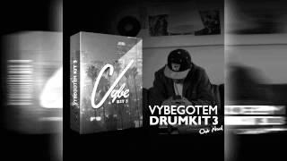 VybeBeatz VybeGotem Drumkit 3 Free Download
