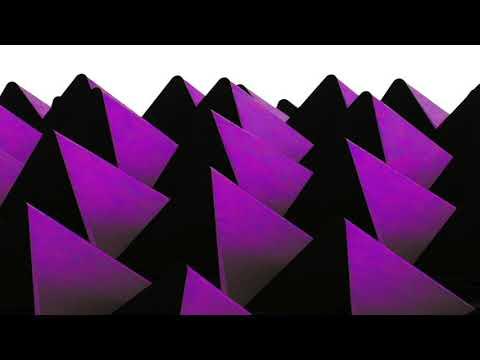 Icaro - Icaro II - Recordings [Full EP]