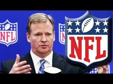 NFL referee lockout bloopers ruining 2012-2013 NFL season