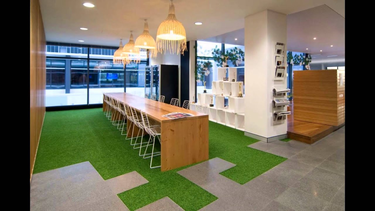 best office layout design. Best Home Office Layout Design
