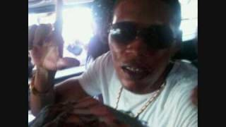 Vybz Kartel Interview By Marvin Sparks MTV Wrap Up About
