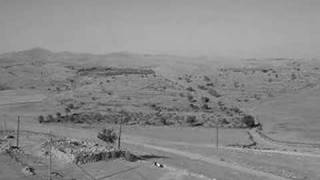 Aramean (Süryani) - Bedri Ayseli - Halime