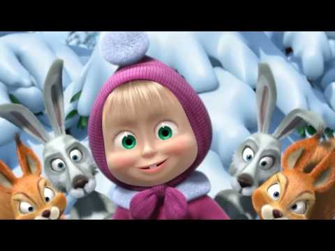 НОВОГОДНЯЯ ДИСКОТЕКА!!!!!для детей - Видео из ютуба