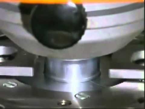 Automatic coin feeding machine 0091-7874081360