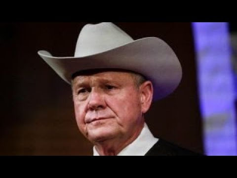 Democratic operatives created fake Russian bots to link Russia to Roy Moore