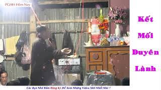 Huỳnh Minh Thiện  [Chú 7 Thiện]  Du Sơn chia sẻ Phật Pháp Kết Mối Duyên Lành=    Phim Cũ Tổng Hợp